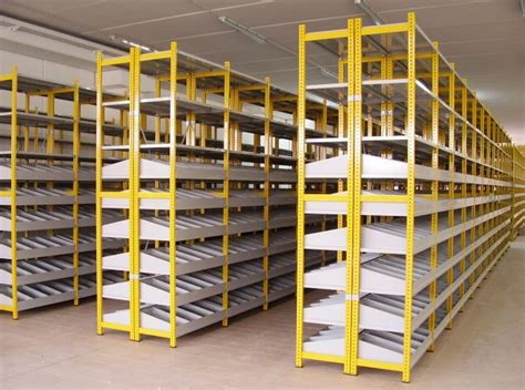 scaffali metallici ad incastro scaffali ad incastro e componibili scaffali componibili
