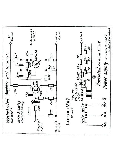 car plc wiring diagram engine diagram and wiring diagram