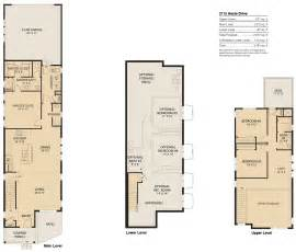 l shaped duplex plans 100 l shaped duplex plans 100 floor plans for