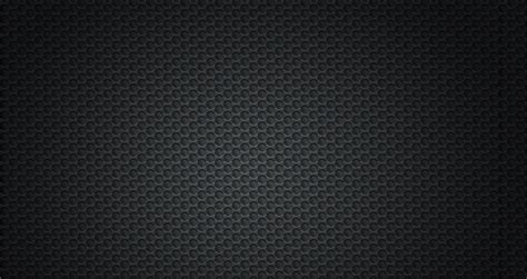 photoshop web pattern background psd carbon fiber pattern background graphic web