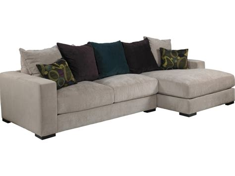 sectional sofas st louis sectional sofas st louis 10 ideas of st louis sectional