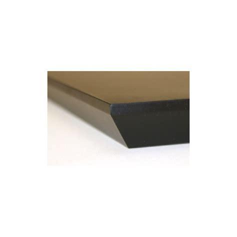Angled Shelf by New Floating Shelf In Angled Edge Ebay