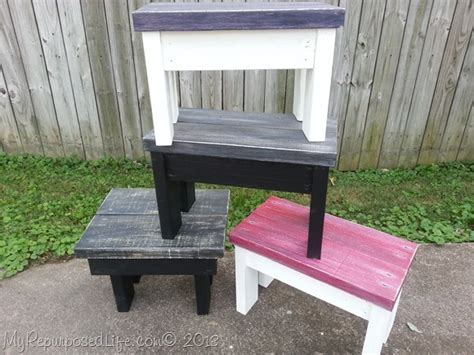 easy 2x4 bench easy 2x4 bench stool tutorial my repurposed life