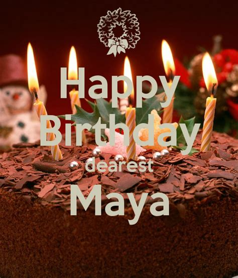 what is happy new year in mayan happy birthday dearest poster rima keep calm o matic