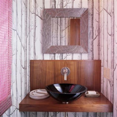 50 bathroom vanity decor ideas shelterness 50 bathroom vanity decor ideas shelterness