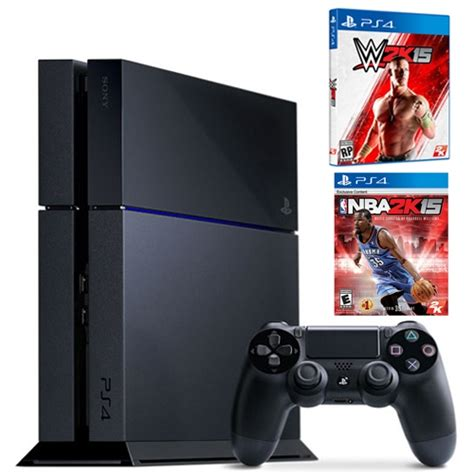 games apps cyber monday console bundles ps4 pro 340 black friday and cyber monday video game deals
