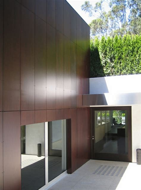 hausfassade modern gestalten originelle hausfassade gestalten 25 prima vorschl 228 ge