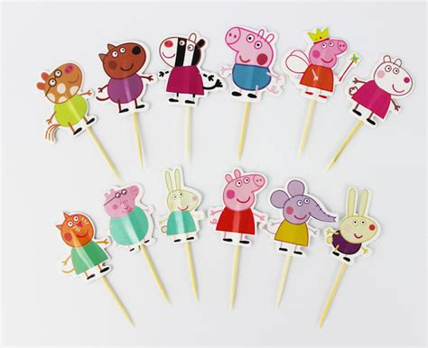 Wholesale Baby Shower Supplies by Buy Wholesale Baby Shower Decorations From China