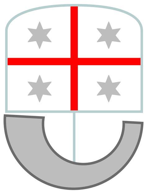 Bed by File Coat Of Arms Of Liguria Svg Simple English