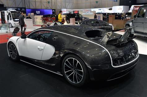 custom bugatti image gallery mansory bugatti