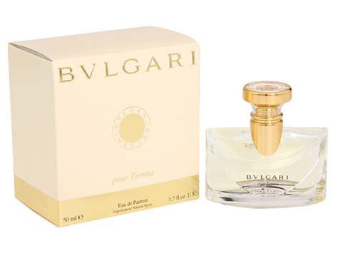 Parfum Bvlgari Pour search bvlgari pour femme eau de parfum spray 1 7 oz