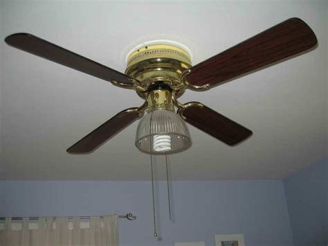 function hunter ceiling fans with lights john robinson