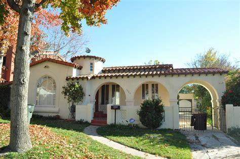 Green exterior paint exterior mediterranean with clay roof tile exterior beeyoutifullife com
