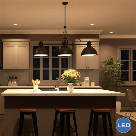 Light Pendants For Kitchen Island 25 Best Ideas About Kitchen Island Lighting On Pinterest Island Lighting Island Lighting