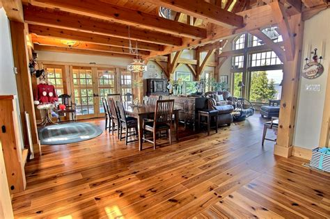 Kawartha Lakes Cottage For Sale by 3 Million For A Kawartha Lakes Cottage With An Indoor Pool