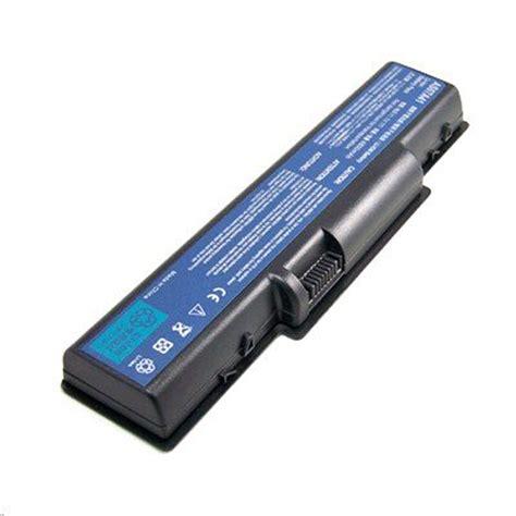 Acer Baterai Notebook 4520 bateria para notebook acer aspire 4220 4520 4720 4920 as07a31