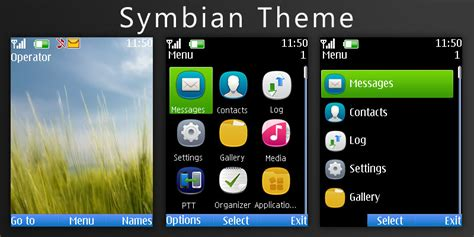 themes nokia x2 by marteeni downloading themes for nokia x2 01 catosc