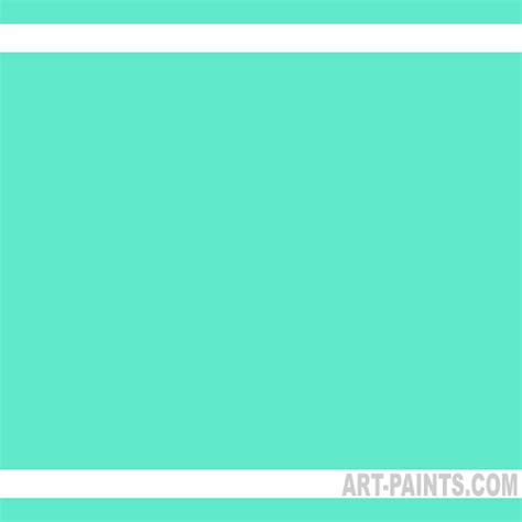 aqua pastel kit fabric textile paints 888 aqua paint aqua color marthas pastel kit