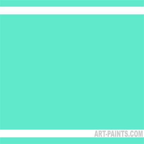 aqua paint colors aqua pastel kit fabric textile paints 888 aqua paint