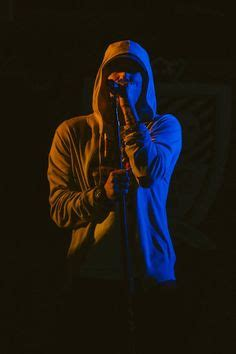 eminem and yelawolf call god their quot best friend quot in new 1000 images about eminem on pinterest slim shady