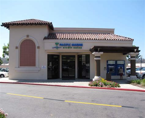 west marine oceanside ca pacific marine credit union in oceanside ca whitepages