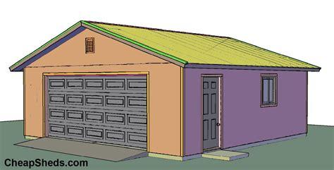 2 door garage garage photo galleries