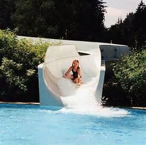 schwimmbad helmbrechts schwimmen badeseen badeseen und schwimmb 228 der in