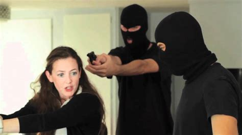house robbery porn home invasion youtube
