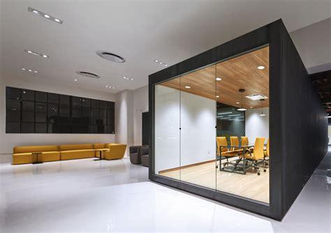 design lab pasadena supplyframe s designlab pasadena office snapshots