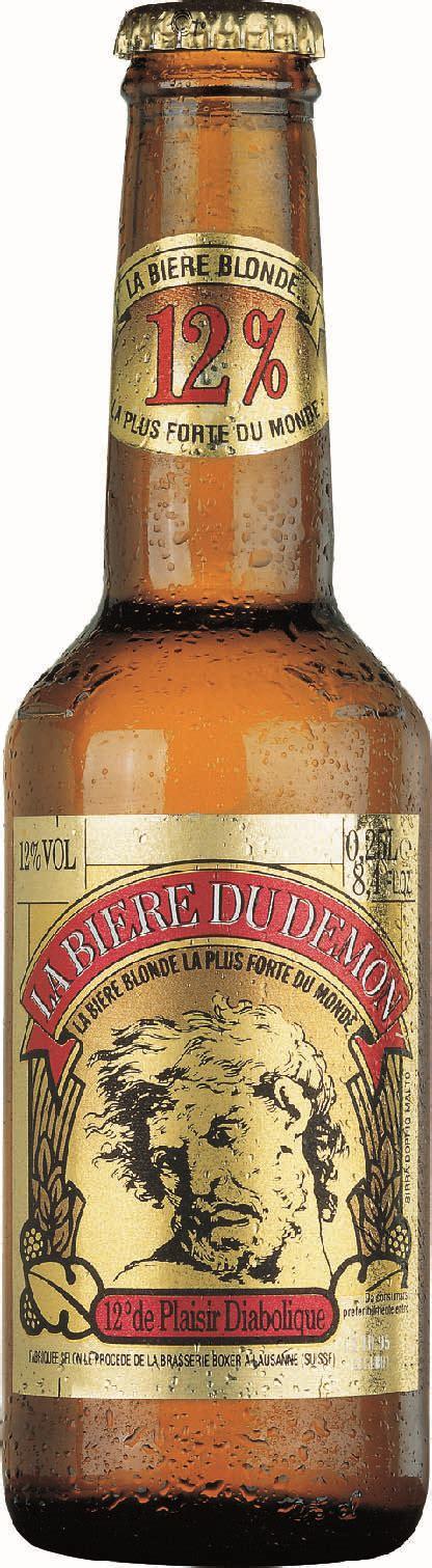 is coors light a rice beer la bi 232 re du demon beers pinterest beer belgium and