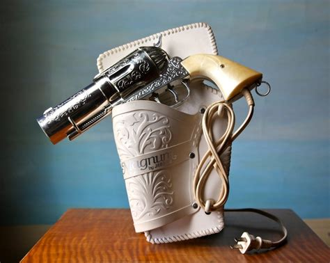 Handgun Hair Dryer 25 unique 357 magnum ideas on revolver guns