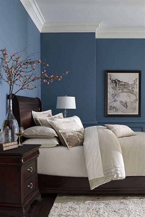 colori per parete da letto oltre 25 fantastiche idee su colori delle pareti della
