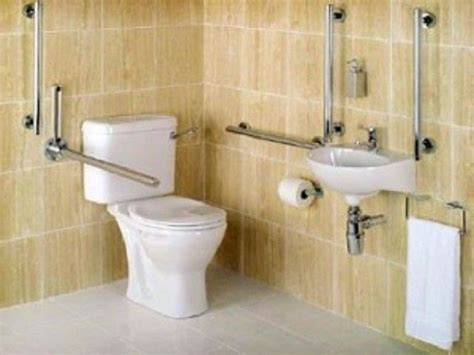 handicapped accessories for the bathroom 275 best handicapped accessories images on