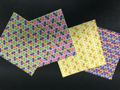 Washi Origami Paper - 129 best images about washi paper japanese artisan yuzen