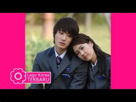 film sedih korea romantis best lagu korea terbaru sedih 2014 49 days ost full