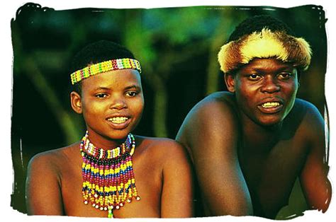 african zulu tribe south africa scyfy adaptations among the kwazulu tribe and the andean