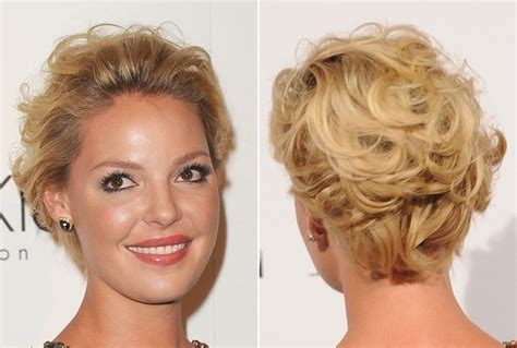 do it yourself styles for short hair do it yourself hairstyles for short curly hair do it