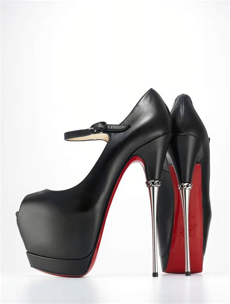 pictures of high heeled shoes killer heels the of the high heeled shoe the new