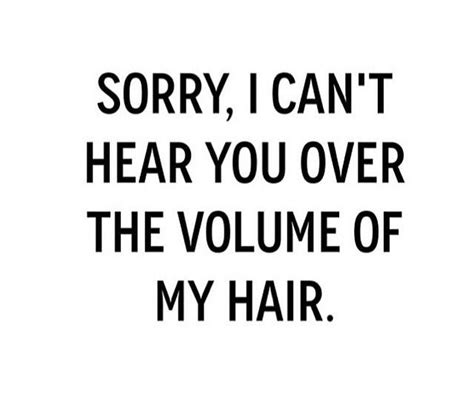 best 25 hair quotes ideas only on hair