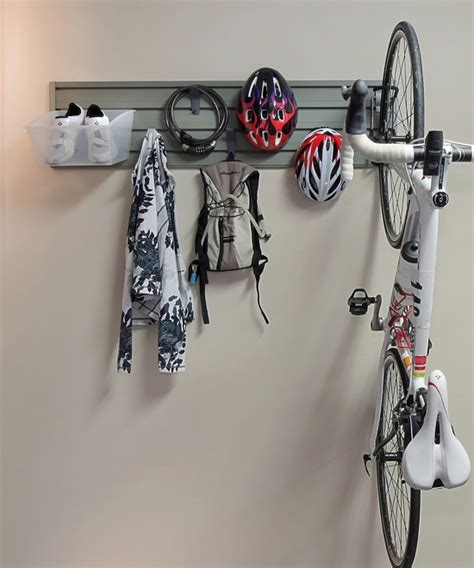 indoor bike storage ideas 23 great indoor bike storage ideas wave avenue