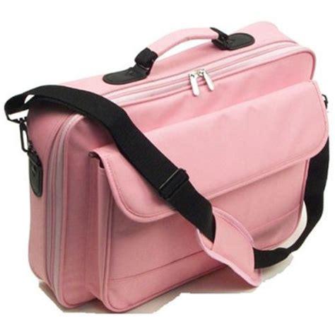 Harga Koper Merk Kipling foto gambar tas tas notebook wanita