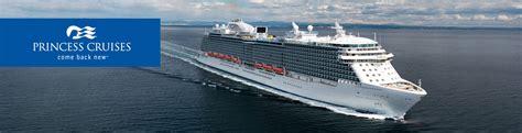 princess cruises employment 21 cool cruise ship careers australia fitbudha
