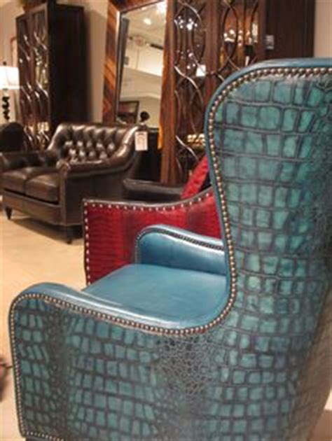 alligator skin couch 1000 images about cons bad furniture on pinterest