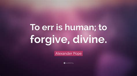 To Err Is Human To Forgive Is Essay by Essays Deaf Culture