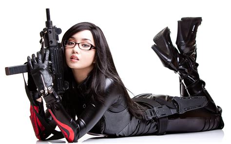 wallpaper girl and gun download wallpaper action girl wallpaper sexy girl with