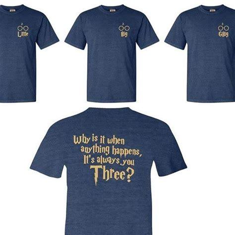 big shirts 25 unique big shirts ideas on big