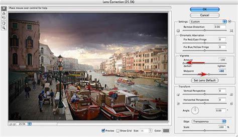 tutorial photoshop masking photoshop masking montage tutorial using masks to