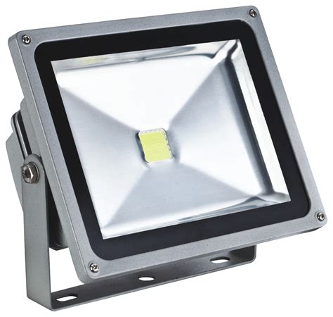 best led flood lights for home large led flood lights bocawebcam com