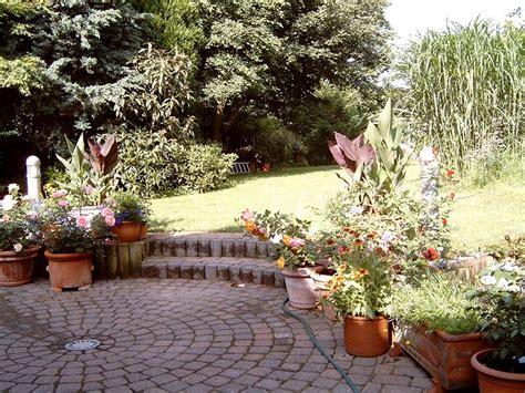 Garten Und Landschaftsbau Zäune by Garten Und Landschaftsbau Frank Schypkowski