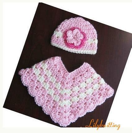 cape pattern etsy pattern crocheted baby toddler poncho 12 24 months and 2t